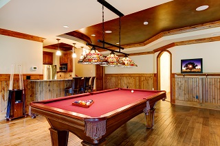 walla walla pool table installations content