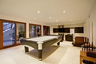 walla walla pool table moves content