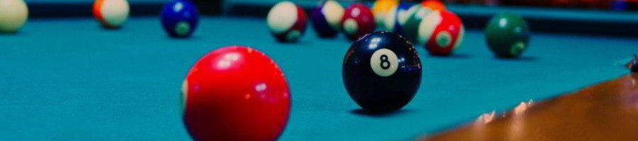 walla walla pool table room sizes featured